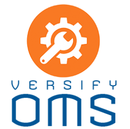 Versify Outage Management System OMS Vendor Software Switching Orders Procedure