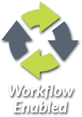 Versify Workflow Engine for Outage Management