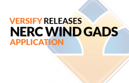 Versify NERC Wind GADS Wind Farm Software