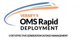 Versify's OMS Rapid Deployment