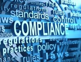 Versify NERC Compliance Evidence Capture