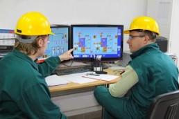 Versify Workforce Safety Management Software
