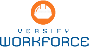 Versify Workforce Control of Work Software