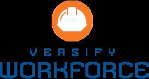 Versify Workforce Control of Work Software