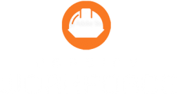 Versify Workforce Control of Work Software Permit to Work