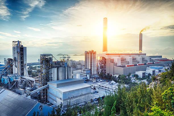 Versify Energy Utility Power Plant Operations Logbook