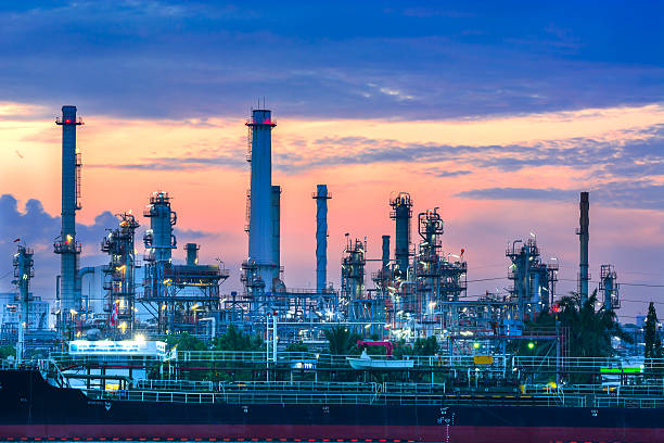 Versify Oil and Gas Plant Operations Logbook
